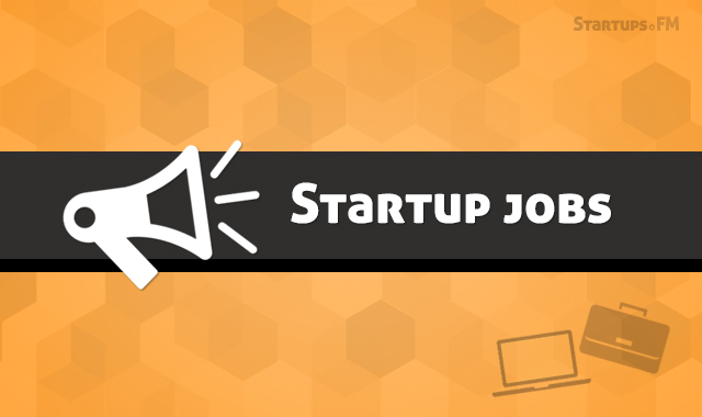 top-5-most-trending-startup-jobs