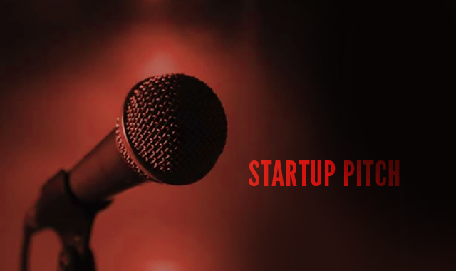 How-to-do-a-good-startup-pitch