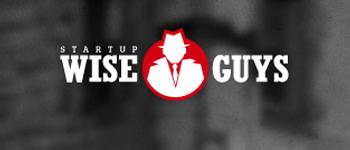 Startup-Wise-Guys-Tech-Accelerator-Tallinn