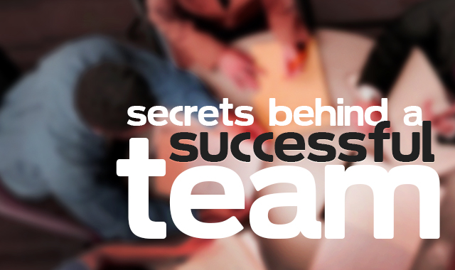 Top-traits-behind-successful-team