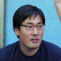 Tapastic-founder-Chang-Kim