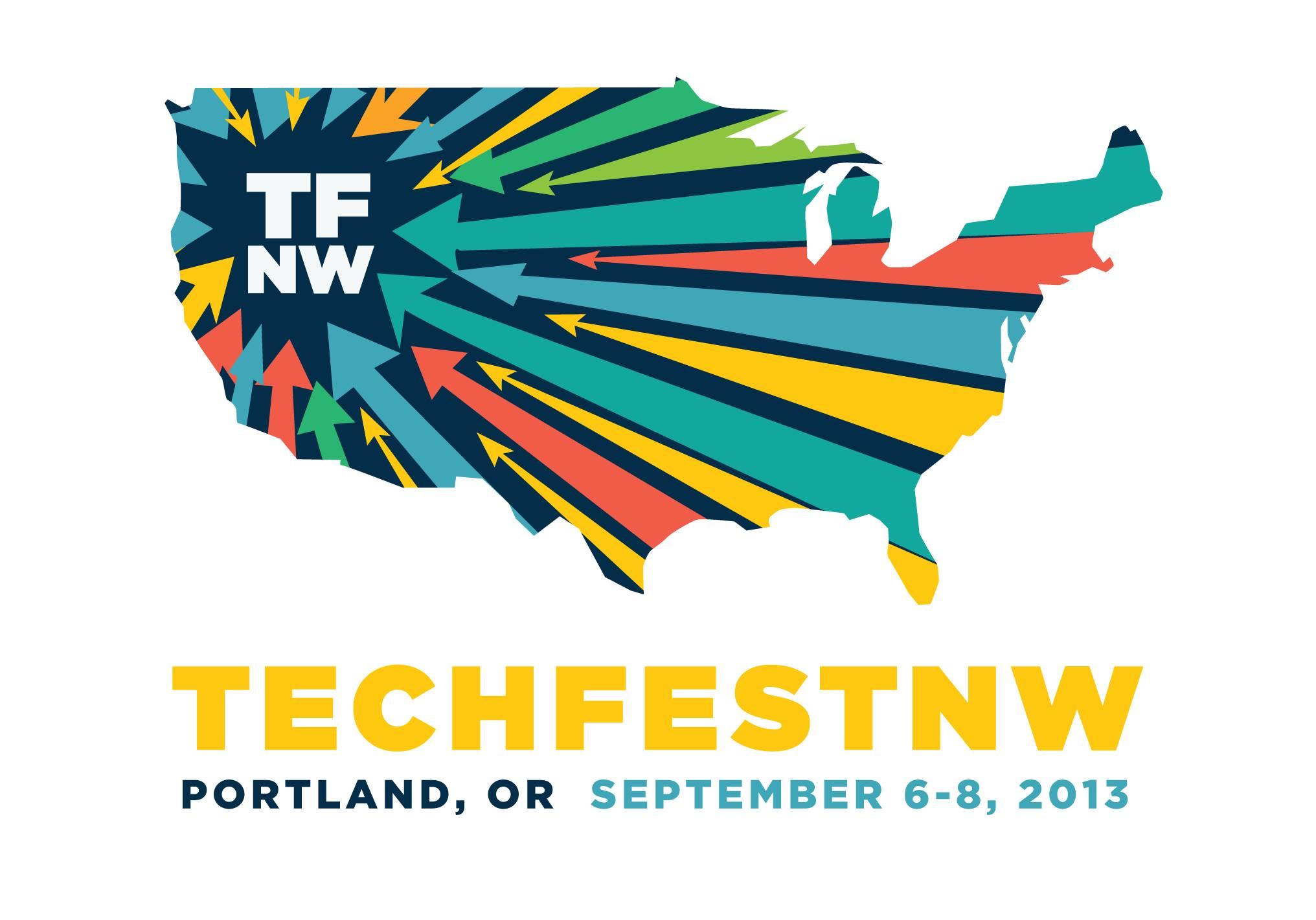TechfestNW-Portland-Oregon-Sept-2013
