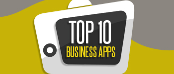 Top-10-business-apps