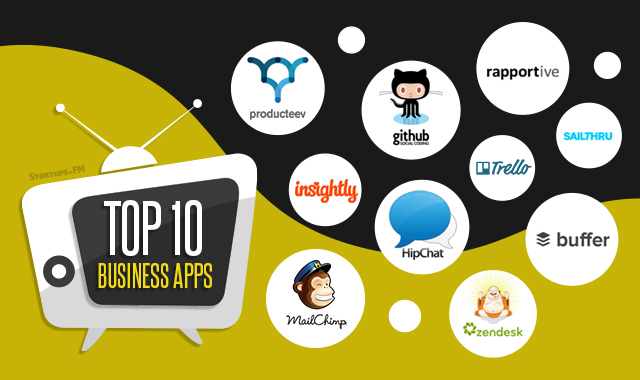 Top-10-business-apps-for-startups