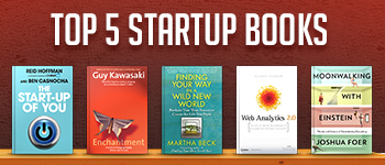 Top-5-books-for-startups