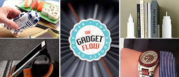 Top-5-gadgets-TheGadgetFlow