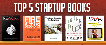 Top-5-books-for-entrepreneurs