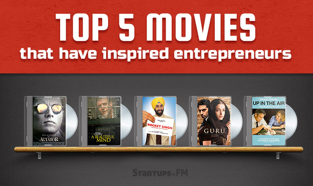 top-5-movies-for-entrepreneurs