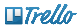 Trello-task-management-app