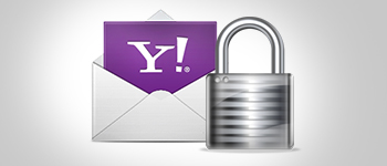 yahoo-email-shuts-down-in-china