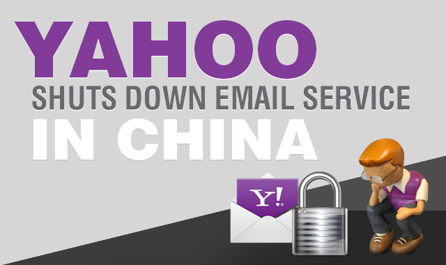 yahoo-shuts-down-email-in-china
