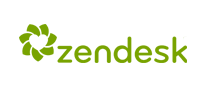 Zendesk-customer-service-software