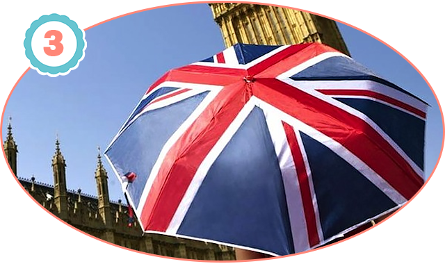 the-gadget-flow-british-flag-umbrella
