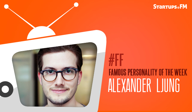Alexander-Ljung-Soundcloud-founder