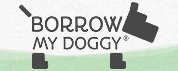 BorrowMyDoggy-logo