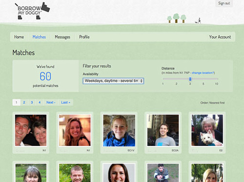 Borrowmydoggy-dog-matchmaking
