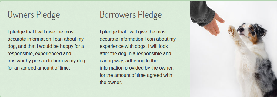 Borrowmydoggy-the-pledge