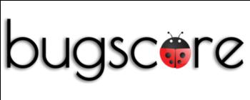 Bugscore-online-scoring-platform