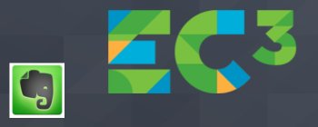 EC2013-Evernote-Life