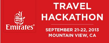 Emirates-Travel-Hackathon