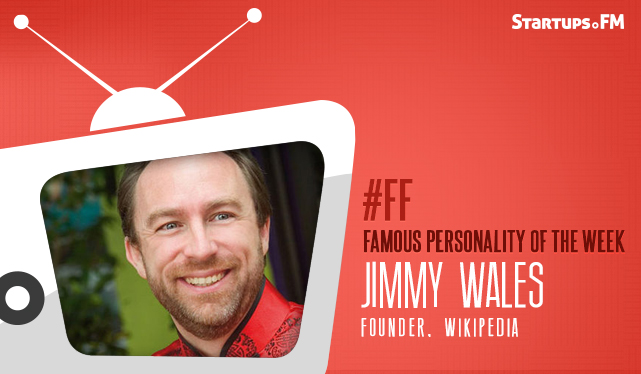 Jimmy-Wales-Founder-Wikipedia-Wikimedia