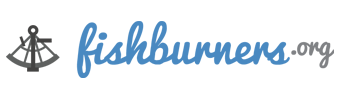 Fishburners-Sydney-coworking-space