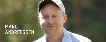 Marc-Andreessen-biography