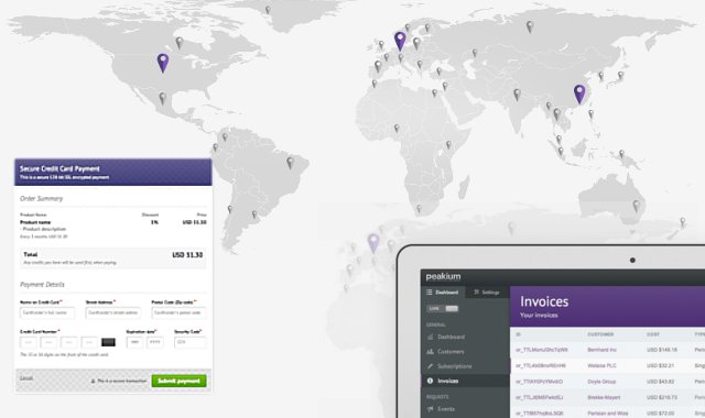 Peakium-global-flexible-recurring-payments
