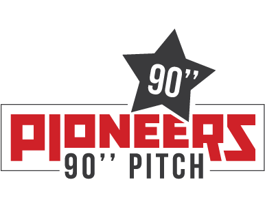 Pioneers-90-Pitch