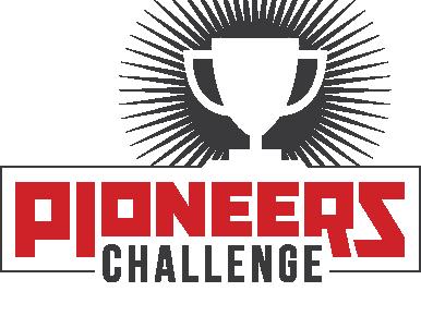 Pioneers-Challenge