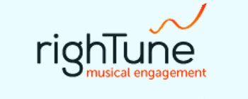 Rightune-customized-background-music-on-websites