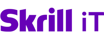 Skrill-It-payment-service