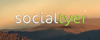 SocialTyer-a-crowdselling-marketplace