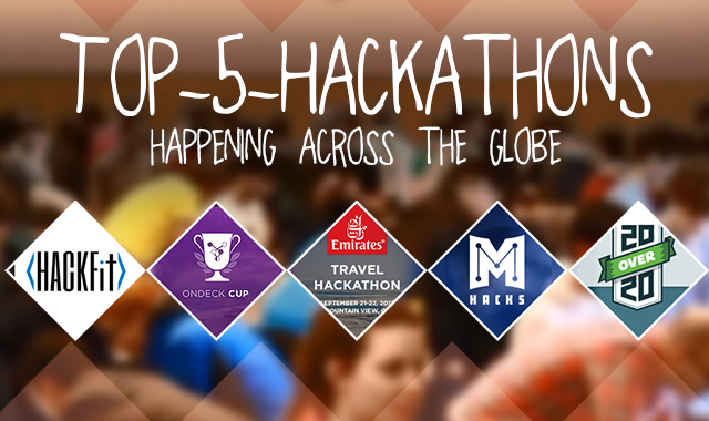 Top-5-hackathons-of-the-week