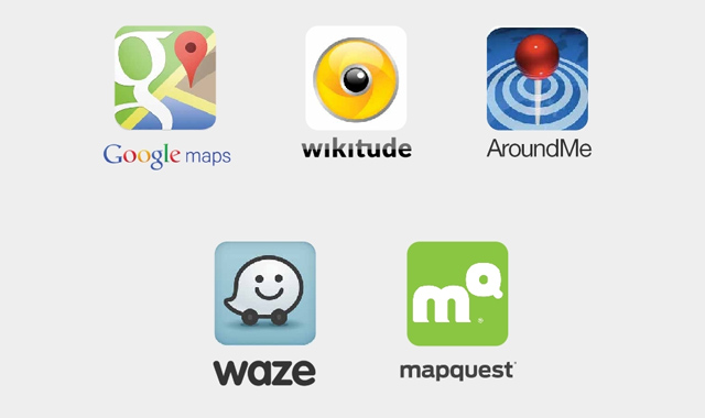 Location-finder-travel-apps