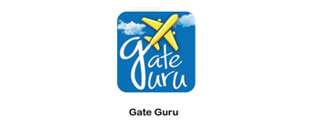 airport-guides