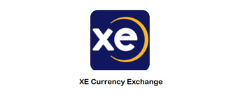 currency-exchange-apps
