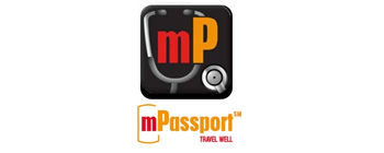 travel-apps-health
