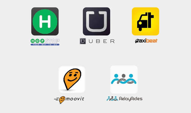 local-transportation-finder-apps