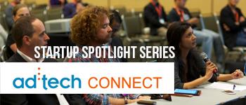 adtech-startup-spotlight-series