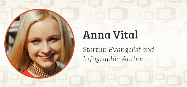 Anna-Vital-Funders-and-Founders