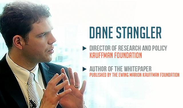 Dane-Stangler-Kauffman-Foundation