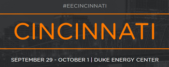 ee-cincinnati-series-thumb