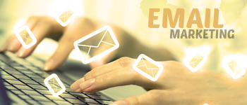 How-to-do-effective-email-marketing