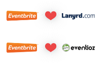 eventbrite-acquires-lanyrd-eventio
