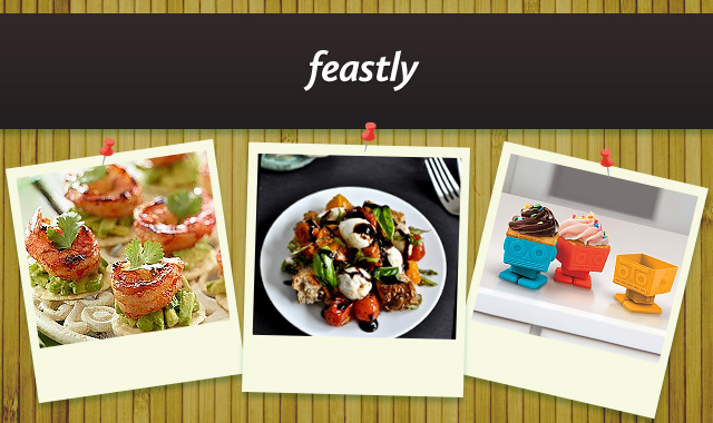 Feastly-authentic-food-with-real-people
