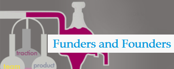 funders-and-founders