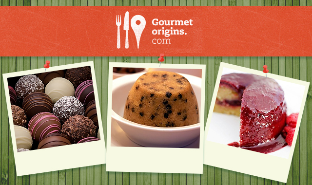 GourmetOrigins-Gourmet-foods-directly-from-artisan-producers