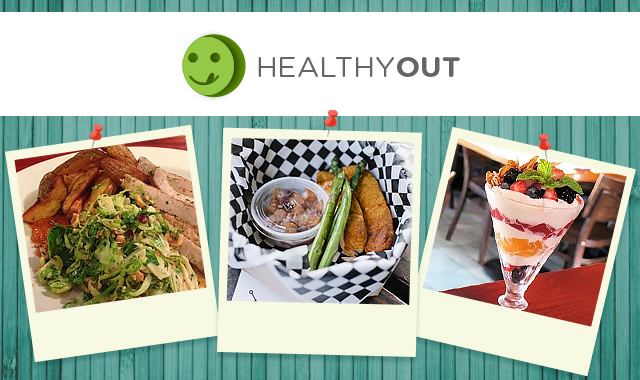 Healthyout-Healthy-restaurant-meals-delivered-to-your-home-&-office.