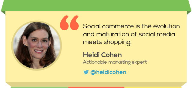 Heidi-Cohen-on-social-commerce